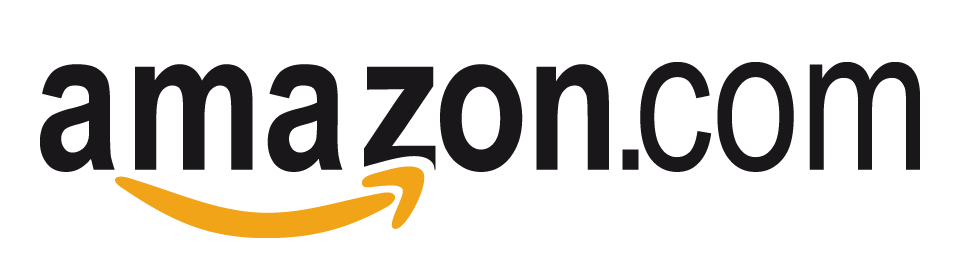 Selling on Amazon/eBay | Ecommerce Marketing & Consulting in